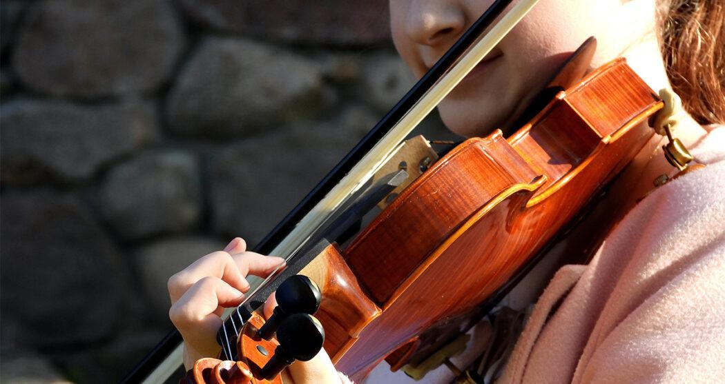 violist_pixabay