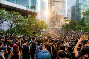 hongkong-en-het-begin-van-een-nieuwe-wereldorde