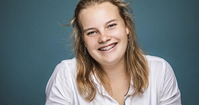 Lisa Buizer