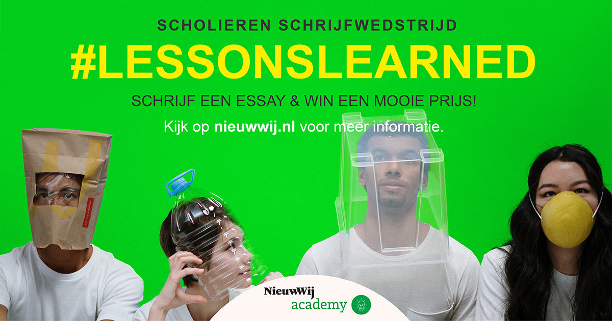 NW_Academy_LessonsLearned_LinkedIn