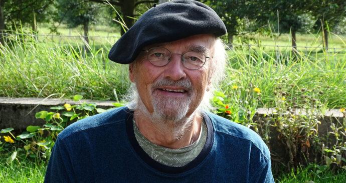 Wim-Jansen