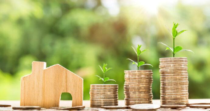 geld-pixabay