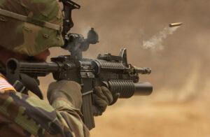 normalisering-wapenhandel-ondermijnt-democratie