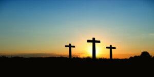 god-bekijkt-religie-en-belandt-in-een-crisis