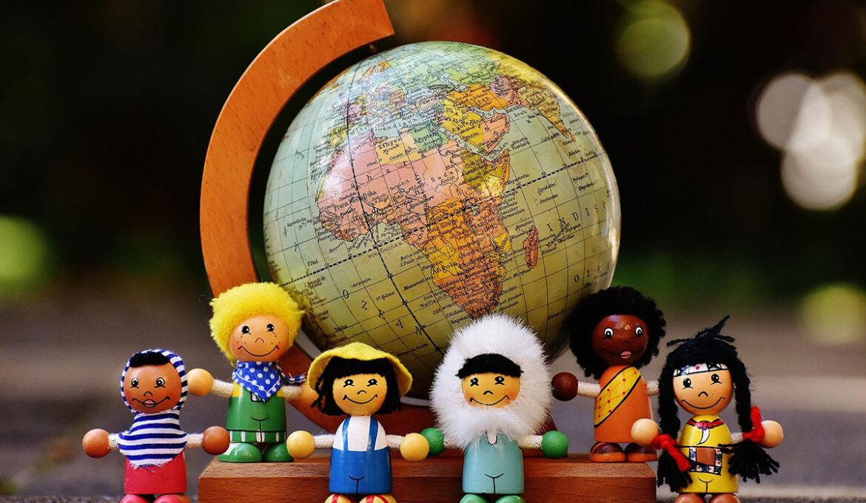 verschillende-nationaliteiten