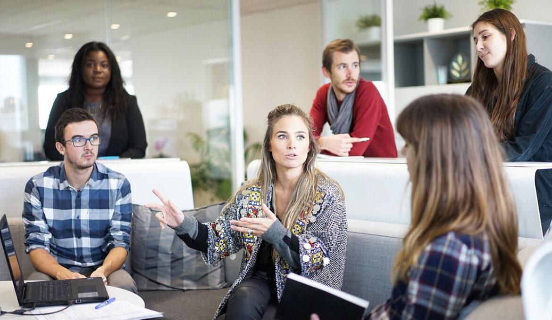 werkplek-vergadering