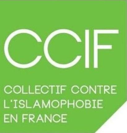 CCIF-burkini
