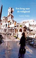 Een-brug-naar-de-veiligheid_boekcover