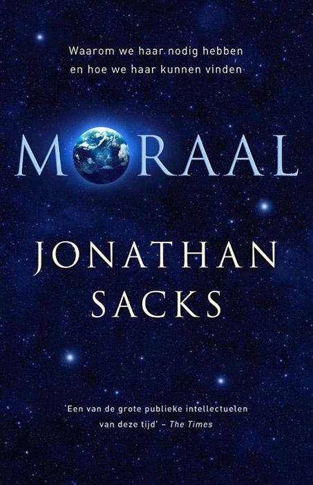 Sacks_moraal