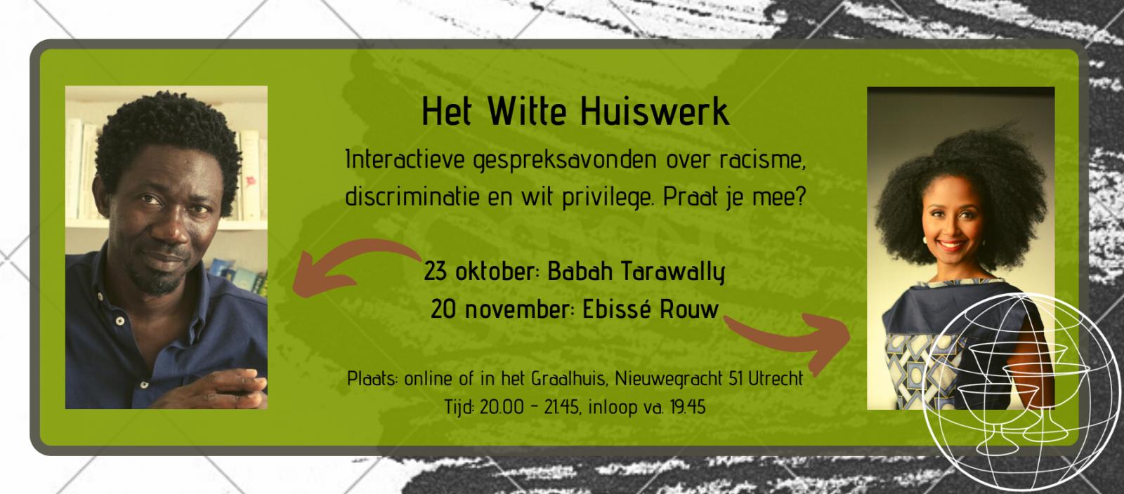 Uitnodiging Witte Huiswerk – interactieve avonden Graalhuis – smaller.doc