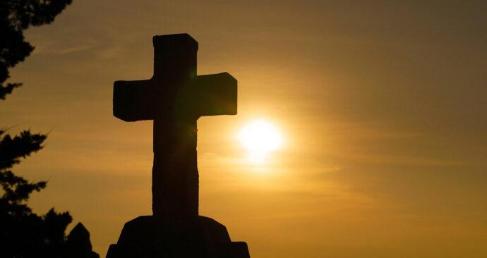 kruis-zon