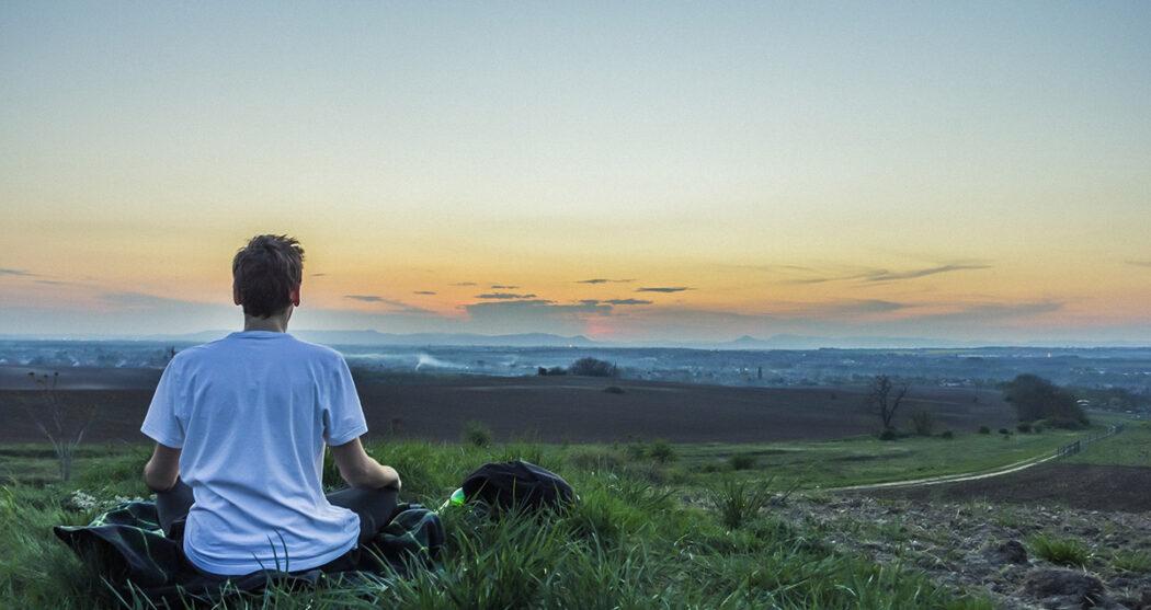 meditatie_pixabay
