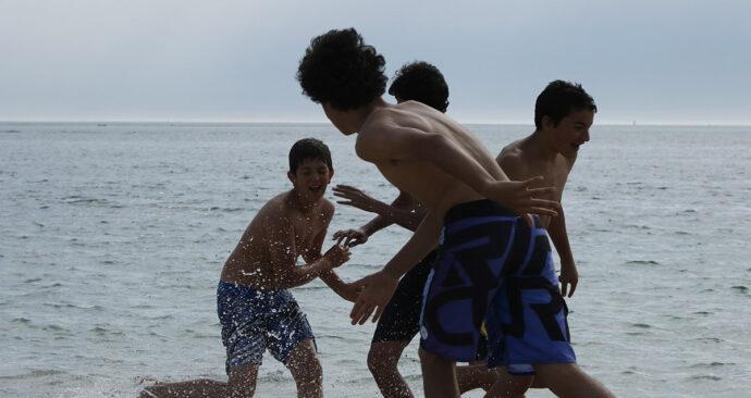 spelende-kinderen_jongeren