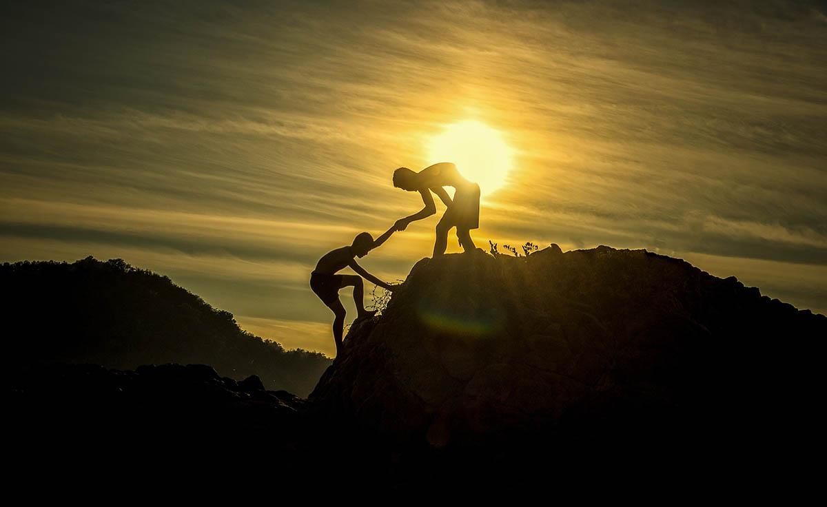 Berg-klimmen-hulp_pixabay