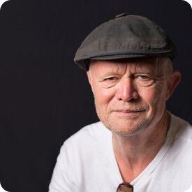Henk Fonteyn