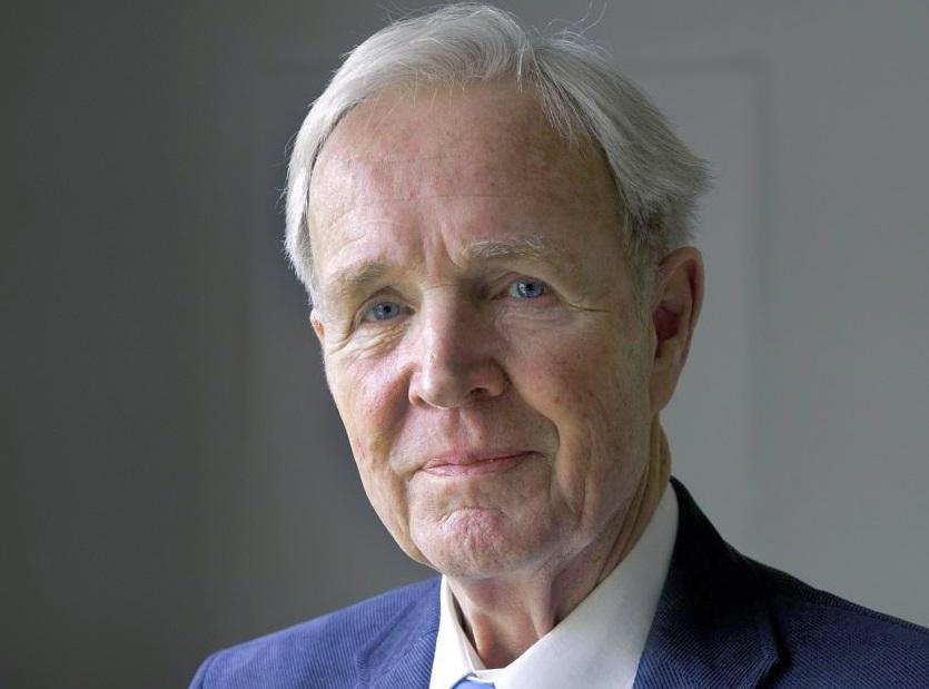 Jan Terlouw (2014)