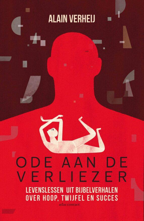 Ode-aan-de-verliezer-9789045042763