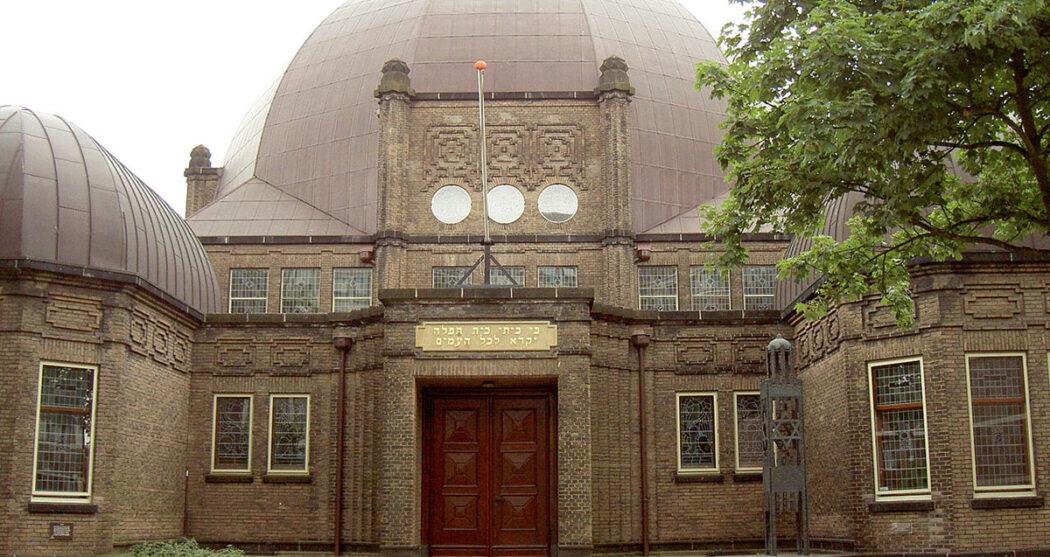 Synagoge-Enschede_wikimedia