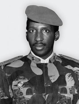 Thomas_Sankara_wikimedia