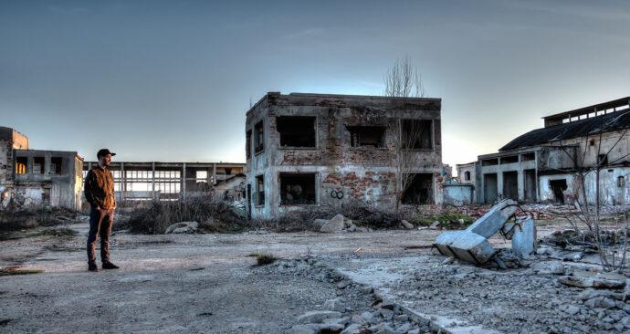 oud-gebouw-vernietigd_pixabay