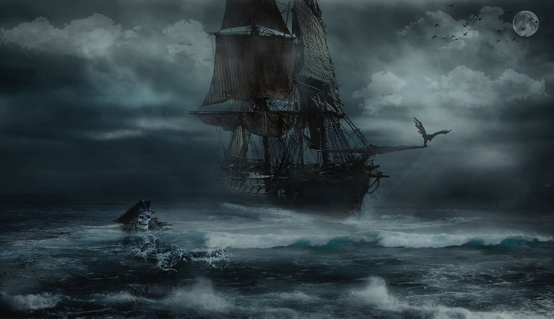 storm-piratenschip_pixabay