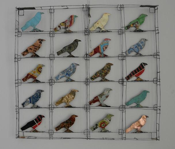 30vogels