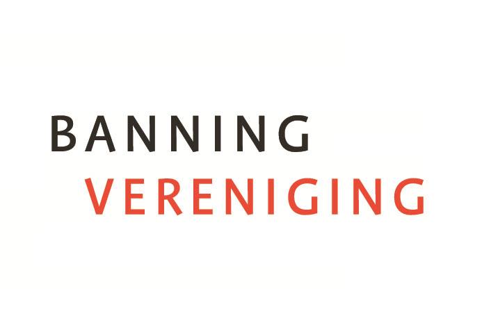 Banning-Vereniging
