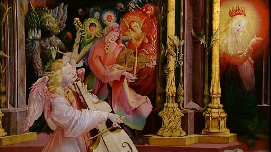 Zintijd-9_Isenheimer-Altar