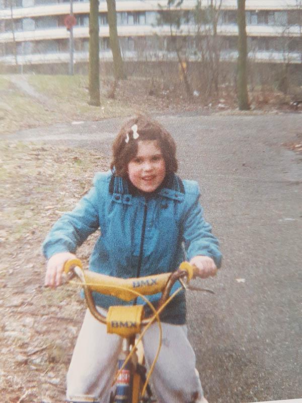 Zoe-jeugdfoto-Noord