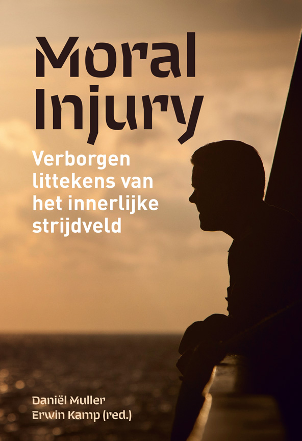 moral_injury_600px