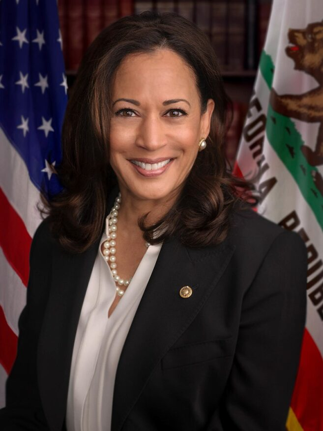 800px-Kamala_Harris_official_photo_(cropped2)