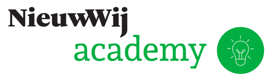 NW_Academy_logo_RGB