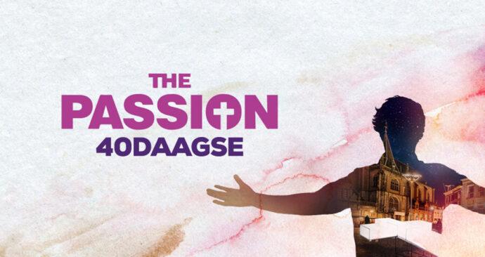 ThePassion_Veertigdaagse