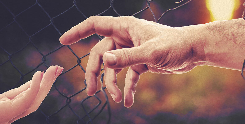 hand-hek-handreiking-pixabay