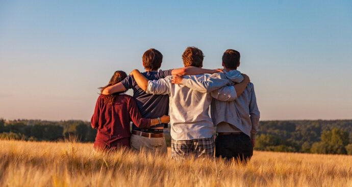 jongeren-pixabay
