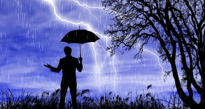 rain-5364590_1920