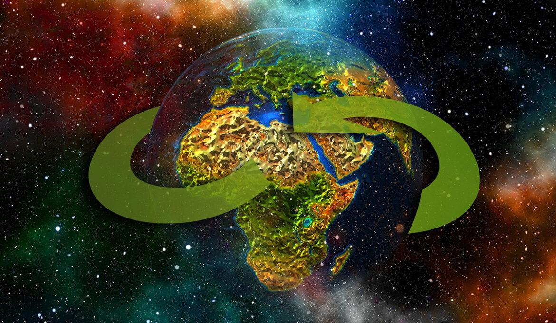 Aarde-circulair