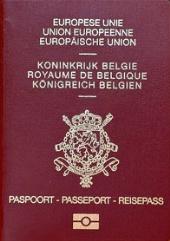Belgisch_paspoort-wiki