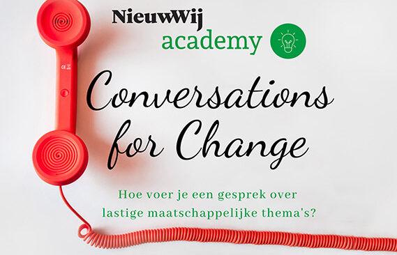 Conversations-for-change-telefoon-jpg