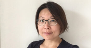 Conversations-for-change_Sara-Huang