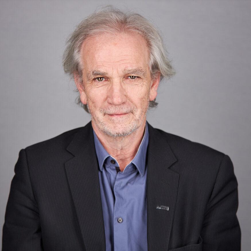 Cyriel Triesscheijn