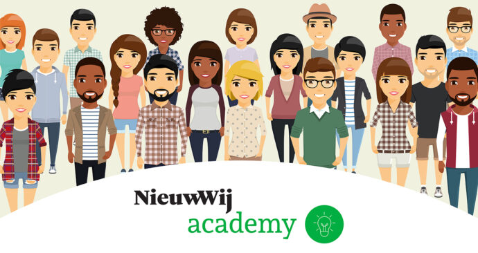 NW_banner_Academy