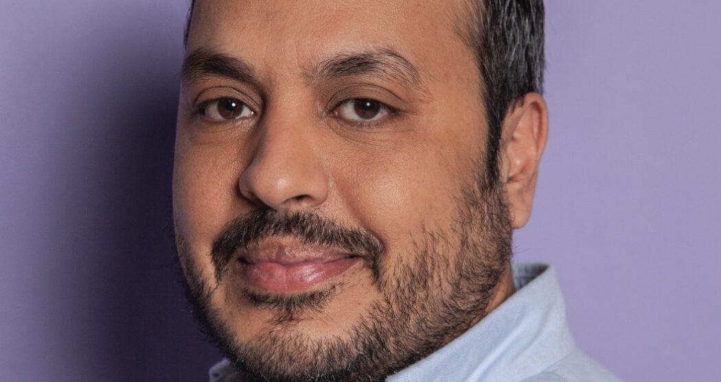 Nourdin El Ouali – header
