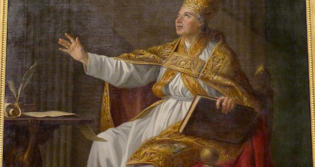 Paus-Gregorius_wiki