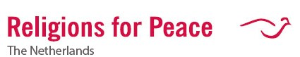 Rel for peace