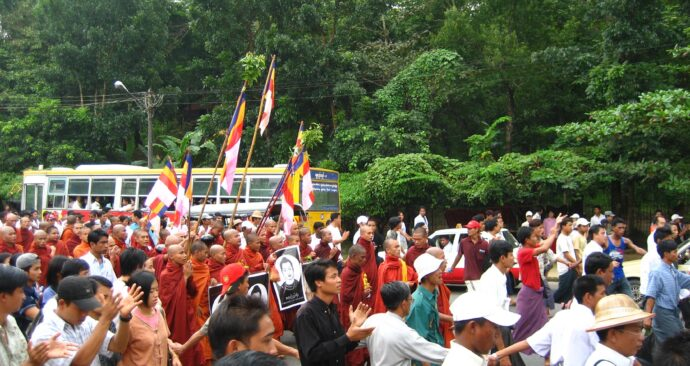 2007_Myanmar_protests_10