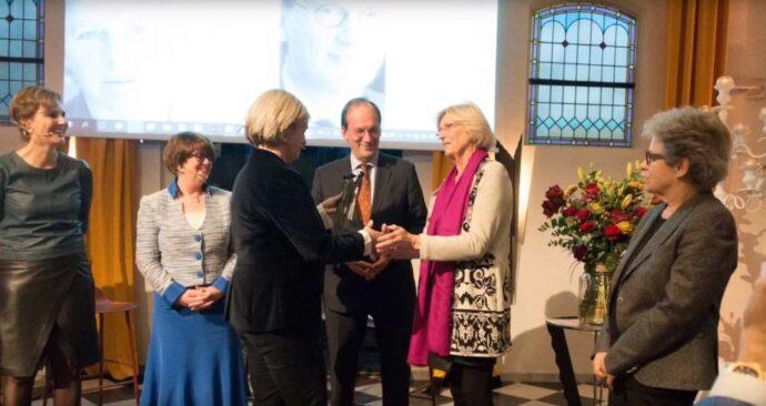 Alumnidag-uitreiking_Caty-Asscher-Award-1030×523
