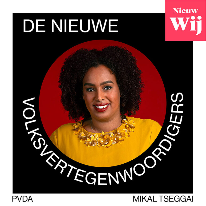 Podcast-Mikal-Tseggai