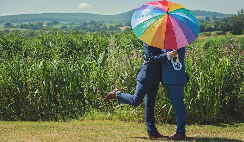 rainbow-5385163_1920 Julie Rose Pixabay