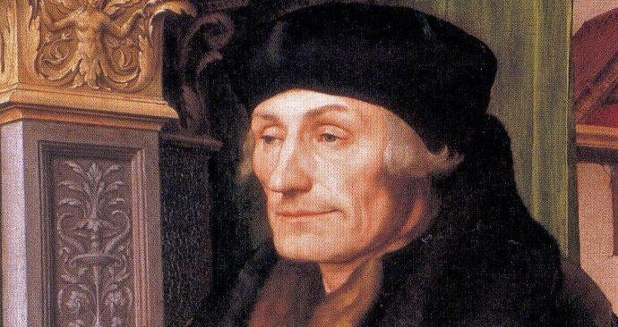 Desiderius_Erasmus_-_Hans_Holbein
